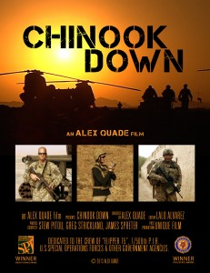 ChinookDown_Poster_Final_V3