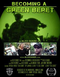 Green Beret_V1