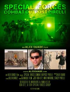 PirelliPoster_04-24-14_V4