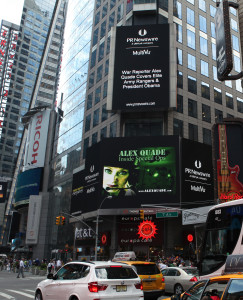 WAR-REPORTER-ALEX-QUADE TIMES SQ BOARD 7 8 14edited