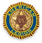 Alex Quade wins American Legion's Fourth Estate Award for second year in a row