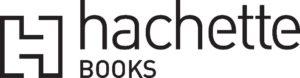 hachettebooks